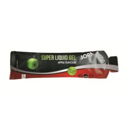Born Super Liquid Gel Apple
