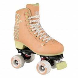 Chaya Melrose Elite Peaches & Cream Quadskate