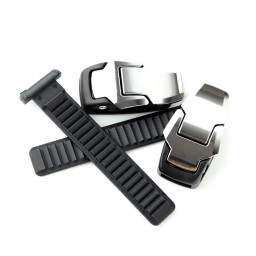 EVO Buckle Kit