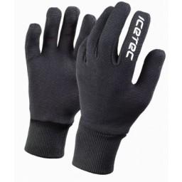 IceTec Gloves - protective