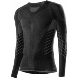 Löffler Shirt Transtex Seamless LS