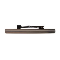 Marchese SilverSaya NSX blades