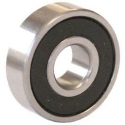 NTB Hybride Ceramic RS2 bearing