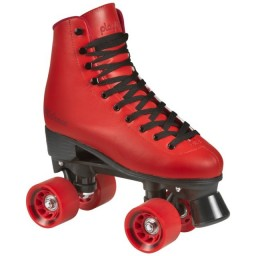 Playlife Melrose Red RollerSkate