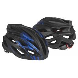 Powerslide Fitness Pro Helmet