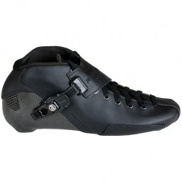 Powerslide XXX Inline Boot