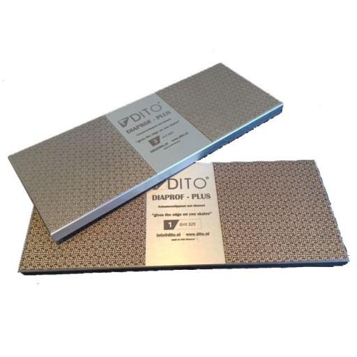 dmt stone  DMT DiaProf Plus