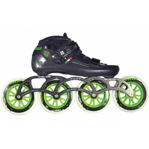 e7b1f1278d7 Luigino Challenge skate