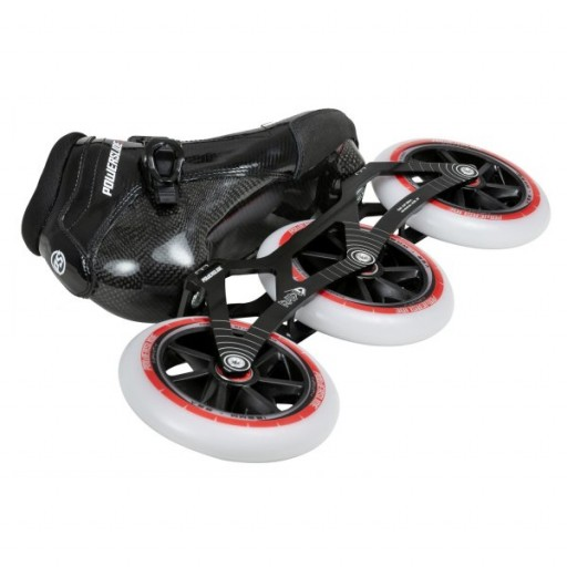 0bf8507a238 More Views. Powerslide Sizing chart Powerslide One 125 Skate ...