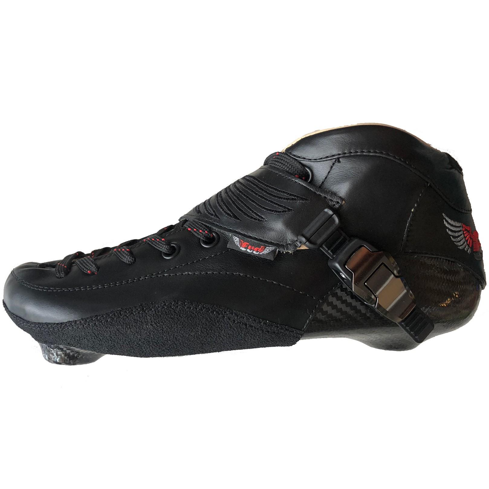 3df230a8b40 EVO Velocity inline boot