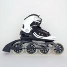 Head H 5 M skate