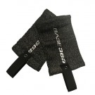 Base360 CUT 5 Ankle Guard