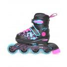 Move Lightning Girl Skate