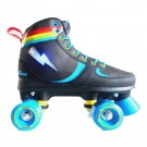 Move Quad Power Rainbow Lightning