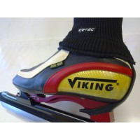 IceTec Ankle Cover - Viking