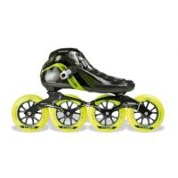 Powerslide Vision Skate