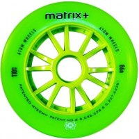 Atom Matrix+