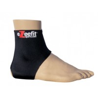 Ezeefit Anti-Friction Ankle Booties