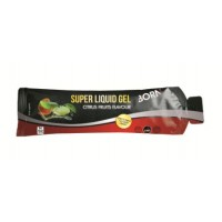 Born Super Liquid Gel Citrus Fruits