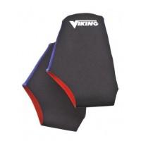 Viking Easy Socks