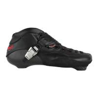 EVO_Velocity_Skate_Boot