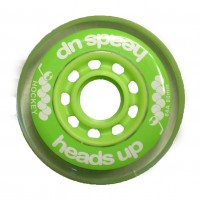 Heads-Up Inline 84A