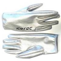IceTec Gloves Super-Sprint
