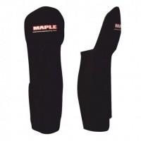 Maplez Shin/Knee Guards