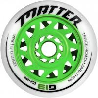 Matter G13 CHR