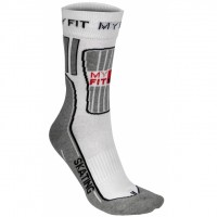 Myfit skating socks