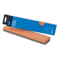 Norton Sharpening stone
