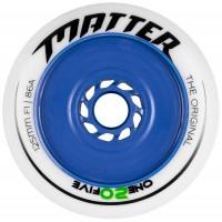 Matter one20five-125mm-f1-88a-disc-core