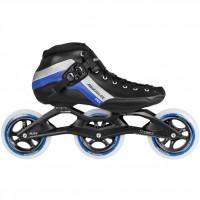 Powerslide Racing R2 Skate