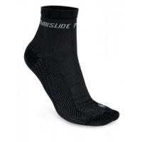 Powerslide Skate Sock- Race