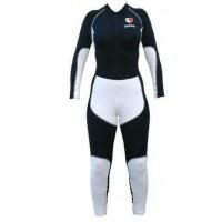 Sebra 1265 Pro Marathon Suit