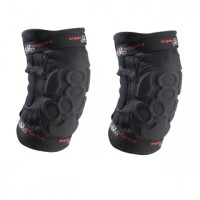 Triple Eight EXOSKIN Knee Pad